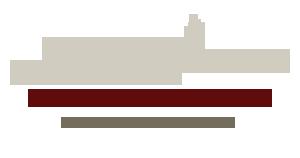 alrc_logo